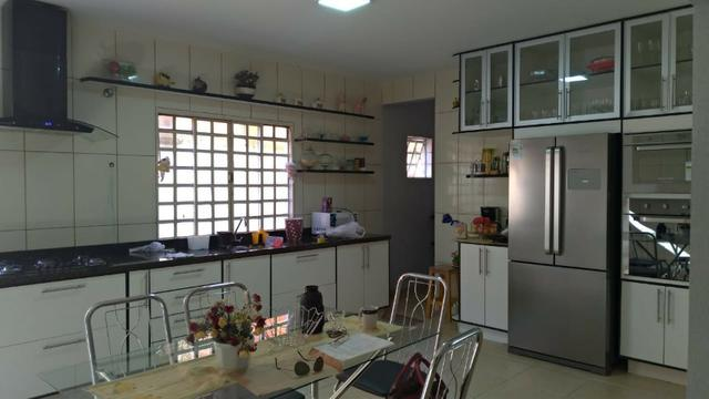 Condominio ponta negra excelente casa - Foto 11