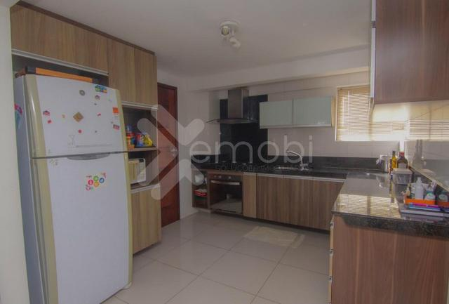 Apartamento à venda em Lagoa Nova |Laguna Residence 3 Quartos ( 1 suíte ) - 100m² - Foto 9