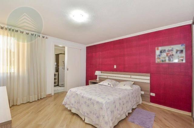 Casa à venda, 242 m² por R$ 775.000,00 - Fazendinha - Curitiba/PR - Foto 12