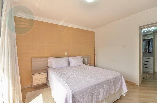 Casa à venda, 242 m² por R$ 775.000,00 - Fazendinha - Curitiba/PR - Foto 16