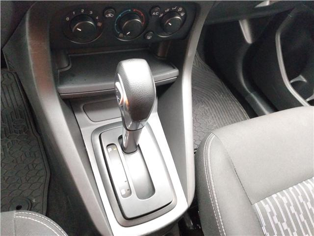 Ford Ka 1.5 ti-vct flex se automático - Foto 14