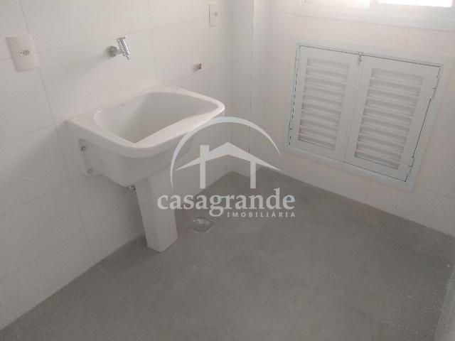 Apartamento para alugar com 3 dormitórios em Lidice, Uberlandia cod:17383 - Foto 11