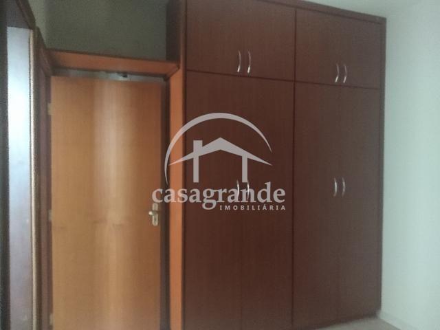 Apartamento para alugar com 3 dormitórios em Saraiva, Uberlandia cod:18445 - Foto 6