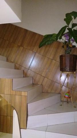 Casa à venda com 5 dormitórios em Candeias, Jaboatao dos guararapes cod:V23 - Foto 7