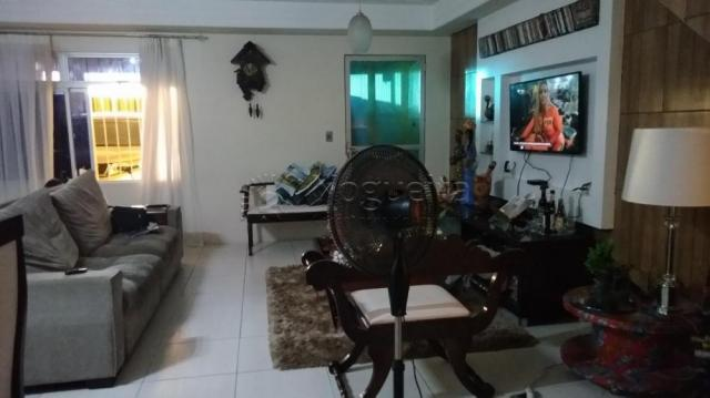 Casa à venda com 5 dormitórios em Candeias, Jaboatao dos guararapes cod:V23 - Foto 5