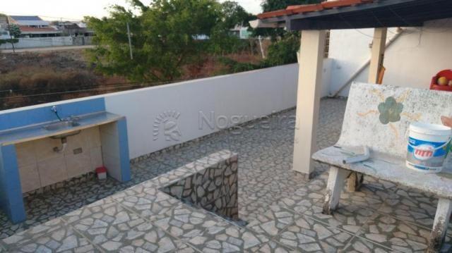 Casa à venda com 5 dormitórios em Candeias, Jaboatao dos guararapes cod:V23 - Foto 3