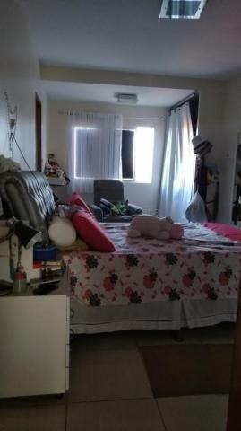 Casa à venda com 5 dormitórios em Candeias, Jaboatao dos guararapes cod:V23 - Foto 10