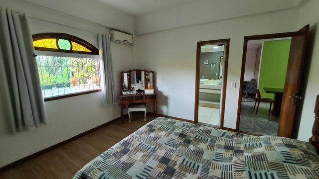 Apartamento sem condomínio no bairro Vila Rica - Foto 11
