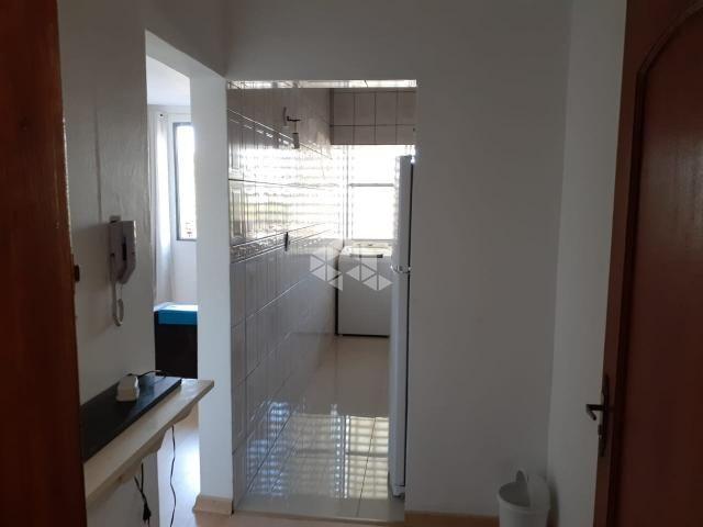 Apartamento à venda com 2 dormitórios em Santo antônio, Porto alegre cod:9919879 - Foto 19