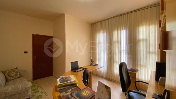 Casa com 4 quartos - Bairro Setor Central em Morrinhos - Foto 18