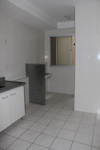Apartamento com 3 quartos no residencial projeto cerrado - Bairro Jardim Luz em Aparecida - Foto 14