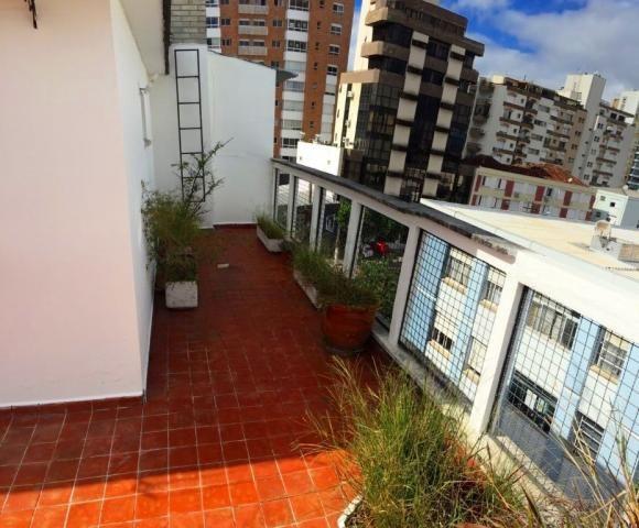 Apartamento à venda com 2 dormitórios em Menino deus, Porto alegre cod:9906485 - Foto 13