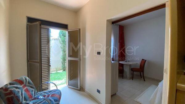 Casa com 4 quartos - Bairro Setor Central em Morrinhos - Foto 14