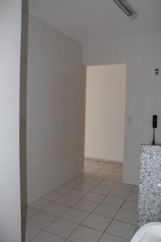 Apartamento com 3 quartos no residencial projeto cerrado - Bairro Jardim Luz em Aparecida - Foto 18