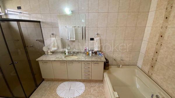 Casa com 4 quartos - Bairro Setor Central em Morrinhos - Foto 17