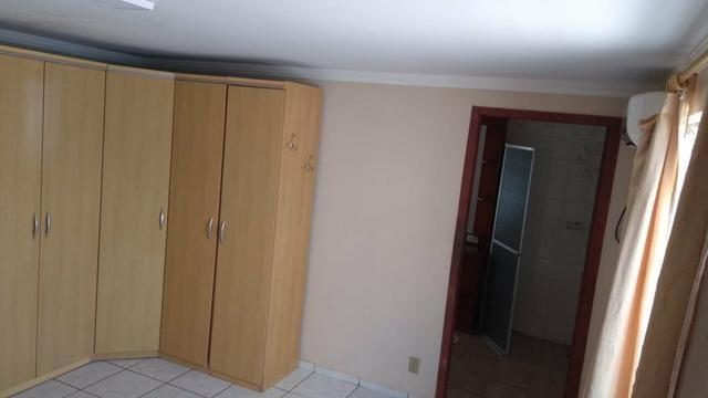 Casa sobrado no Conjunto Libra 6 quartos - Foto 11