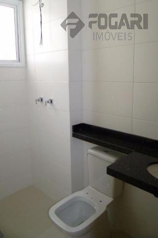 Apartamento com 3 quartos no fontaine blanc - Bairro Fazenda Gleba Palhano em Londrina - Foto 13