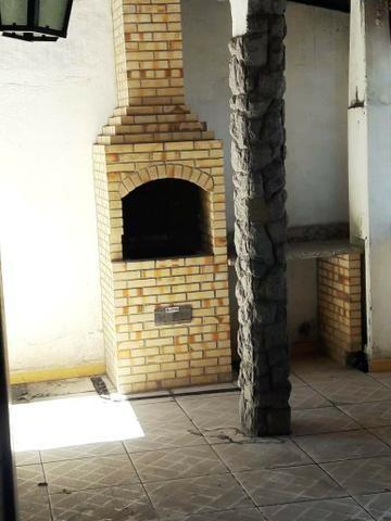 Aluguel de Casa (Parq. Res. Laranjeiras) - Foto 6