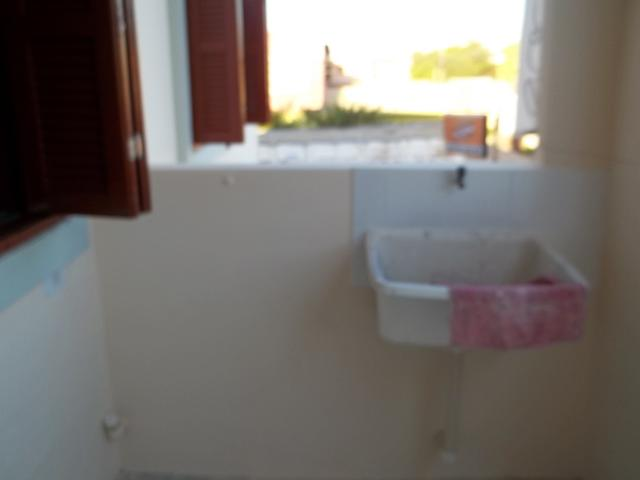 Apartamento dois dormitórios c/sacada grande, Fragata/Guabiroba - Foto 11