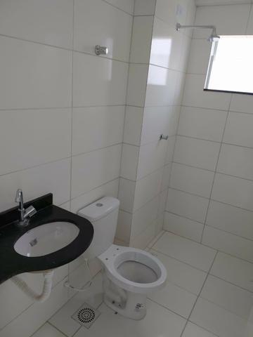 Apartamento No Bellagio,restam apenas 03 unidades - Foto 4