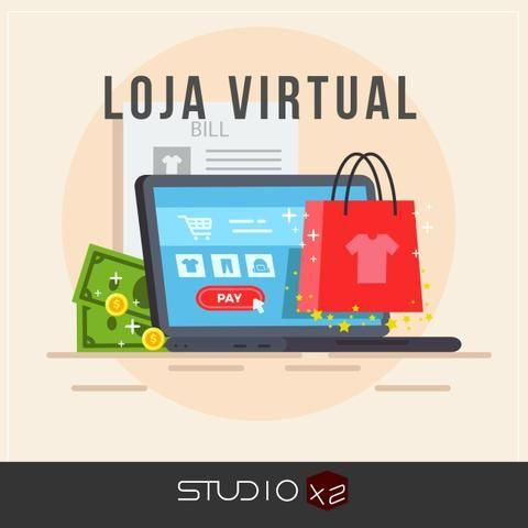 Empresa de Marketing Digital, Criação de Site ou Loja Virtual - Foto 3