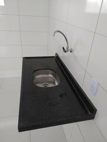 Apartamento No Bellagio,restam apenas 03 unidades - Foto 6