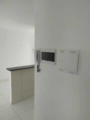 Apartamento No Bellagio,restam apenas 03 unidades - Foto 8