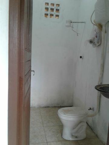 Alugo casa em Vila Prudêncio Cariacica, 250$ e energia - Foto 3