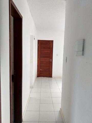 Casa 2 quartos Direto com o Proprietário - Miritiua, 11495 - Foto 6