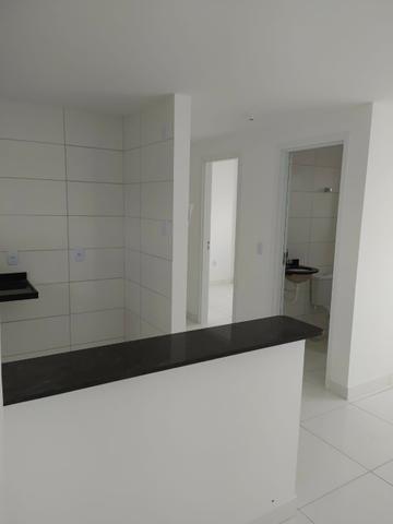 Apartamento No Bellagio,restam apenas 03 unidades - Foto 7