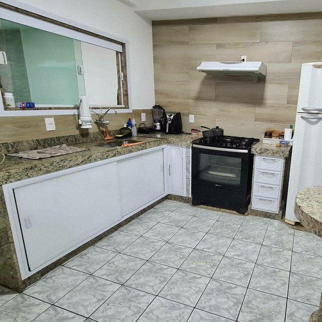 Apartamento sem condomínio no bairro Vila Rica - Foto 2