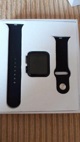 Relógio para celular - Foto 2