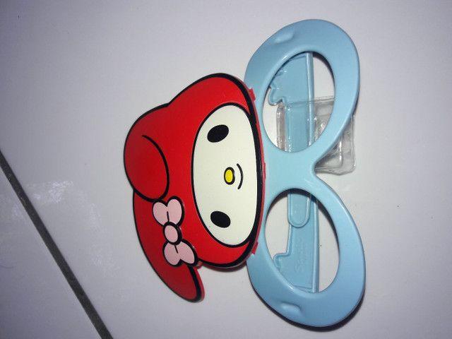 oculos brinquedo