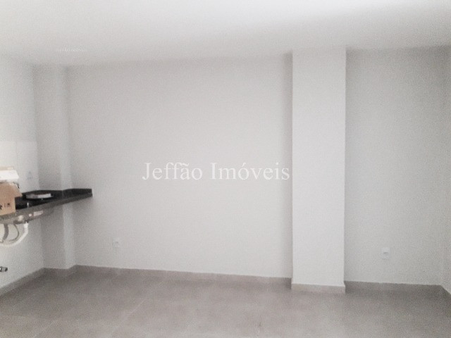 Apartamento para locação no bairro Eucaliptal - Foto 18
