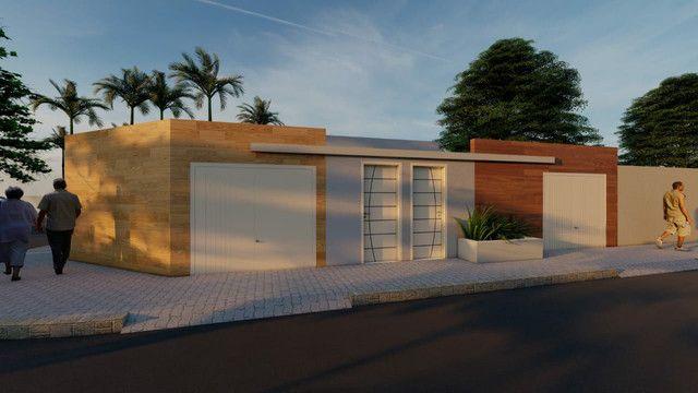 Casa a venda em Garanhuns - Foto 3