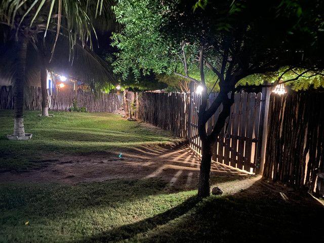 Alugo casa na Barra Grande - Foto 13