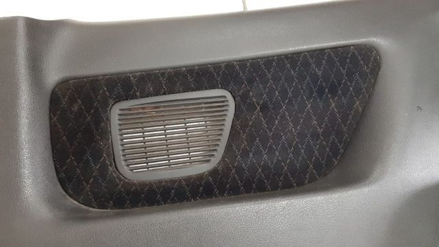 Forró traseiro direito Astra hatch 2 portas - Foto 2