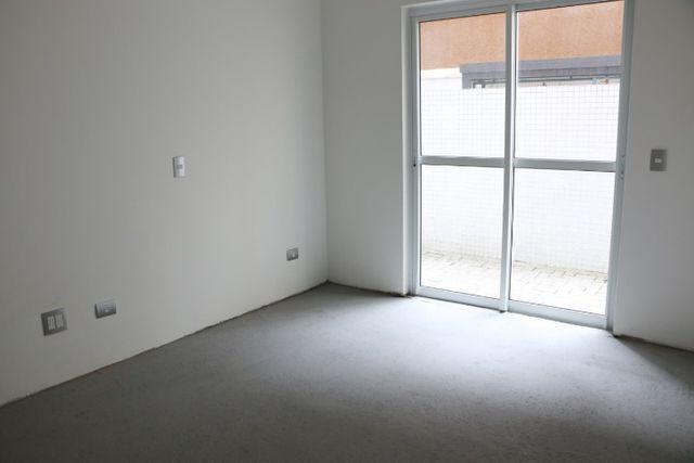Apartamento com 2 dormitórios à venda, 79 m² por R$ 475.000,00 - Batel - Curitiba/PR - Foto 6