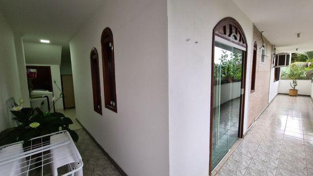 Apartamento sem condomínio no bairro Vila Rica - Foto 19