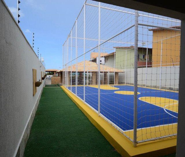 Apartamentos Mobiliado- Mossoró/RN - Foto 11