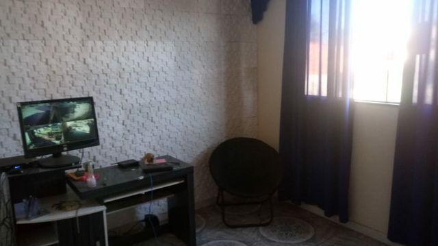 Casa Dom Bosco com Galpão ao lado - Foto 7