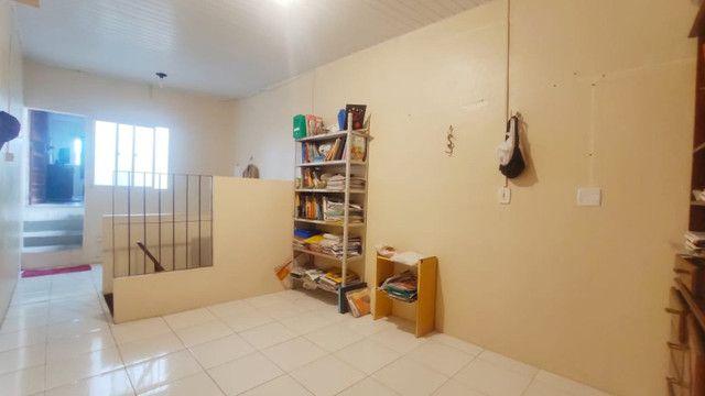 Casa com 3 Quartos sendo 2 suítes e com Quintal no Umarizal - Foto 7