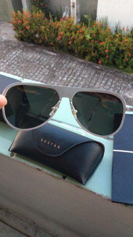 Óculos de Sol Guztag - Foto 2