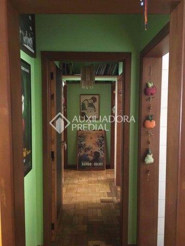 Apartamento à venda com 3 dormitórios em Cidade baixa, Porto alegre cod:242481 - Foto 9