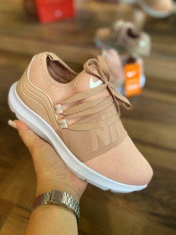 Nike Elástico - Foto 2