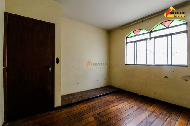 Apartamento para aluguel, 3 quartos, 1 suíte, 1 vaga, São José - Divinópolis/MG - Foto 16