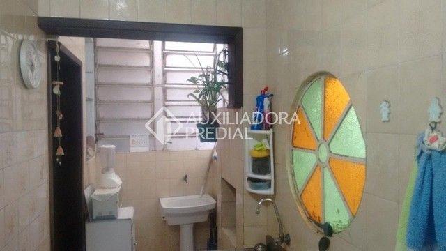Apartamento à venda com 3 dormitórios em Cidade baixa, Porto alegre cod:150391 - Foto 16