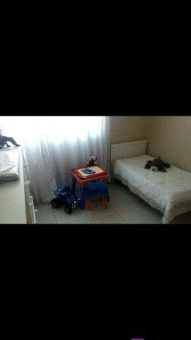 Apartamento 3 quartos Setor sudoeste - Foto 11