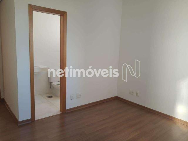 Apartamento à venda com 3 dormitórios em Coração eucarístico, Belo horizonte cod:555061 - Foto 7