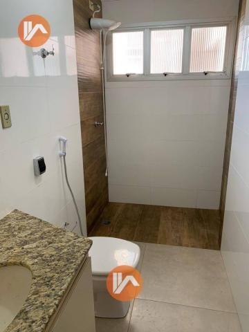Apartamento em ótima localização, no Centro - Ourinhos/SP - Foto 16